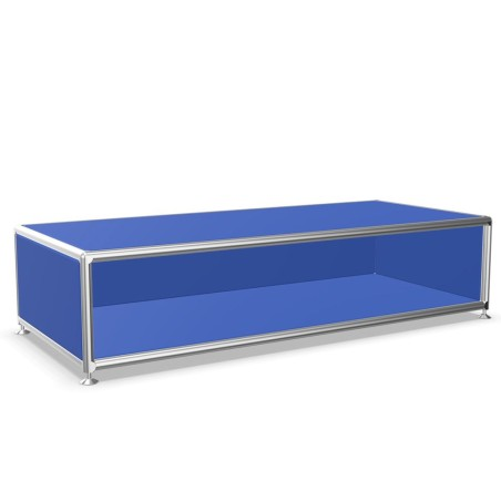 easyCHAIR Master Xtreme