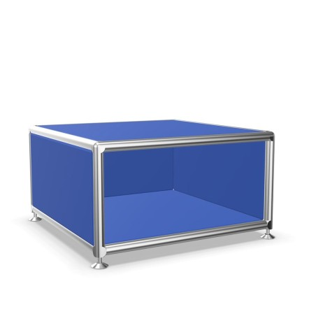 easyCHAIR Stand